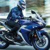zepp大阪ベイサイドにバイク停められる?駐輪場情報!
