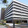 Zepp大阪ベイサイド周辺駐車場がない?駐車場料金や混雑度は?