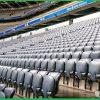 大阪城ホール アリーナ席の西列ってどこの座席?座席情報はここ!