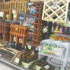 100均のインテリアガーデニングフェンス(柵)がスゴイ!木製・アルミ製・・・