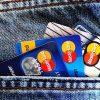 コストコの年会費はクレジットカード払いがおすすめ!お得な使い方はこちら!
